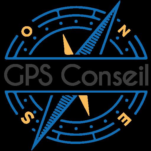 GPS Conseil